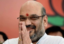 amit shah to reach kerala in july