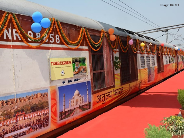 irctcs-first-semi-luxury-train-tiger-express-7-things-to-know