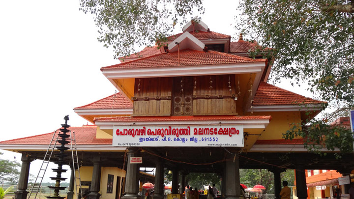 malanada_duryodhana_temple20150811070209_311_1