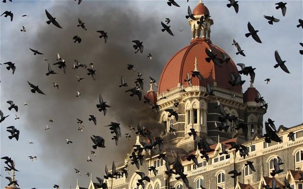 mumbaiAttack_2257979b