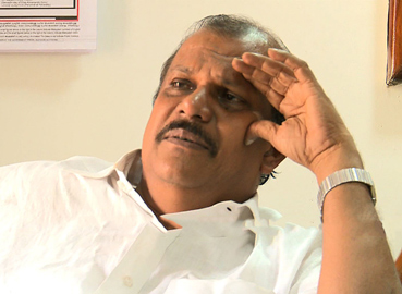 pc george statement against kochi actress attack case against pc george on actress attack case