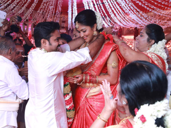 12-amala-paul-marriage-07