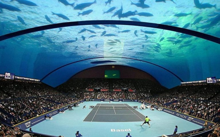 A-tennis-court-all-under-water-Dubai-768x480