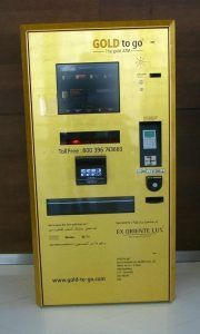 ATM-Machines-that-dispenses-gold-180x300