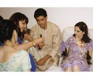Hrithik_Roshan-wedding-pics