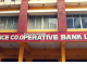 co operative sector
