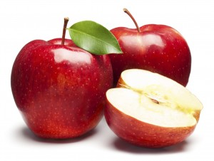 Winter-fruits-for-Kids-Apple1