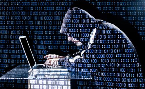 cyber attack cyber attack again in kerala
