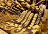 jwellery traders to go on indefinite strike