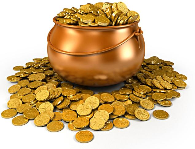 gold fake gold coin cheating women arrested