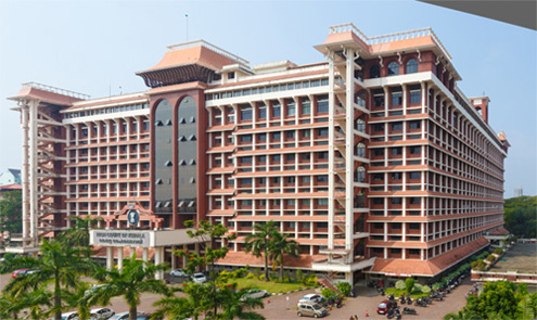 high court, thomas chandy, hc
