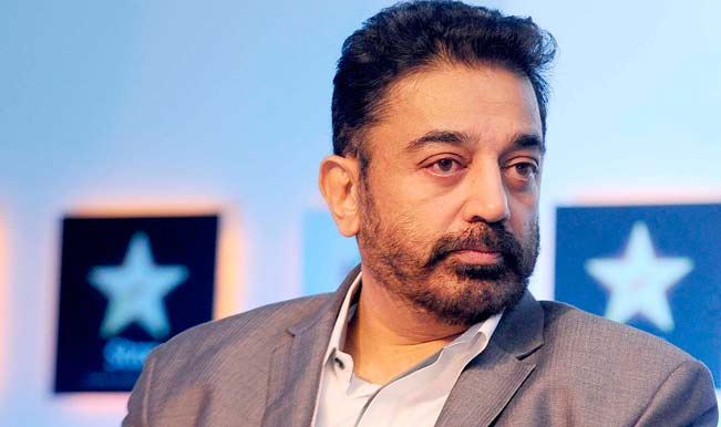 will form new political party says kamal hassan