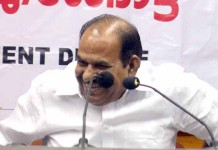 kodiyeri cpm against UAPA says kodiyeri