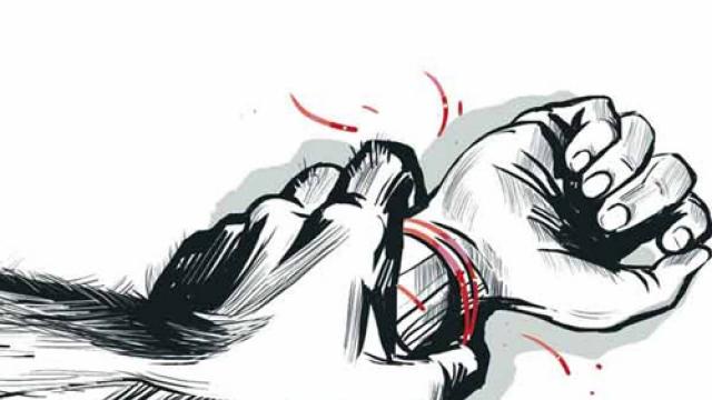 kundara case convict raped 14 year old boy too minor girls raped at kozhikode culprit arrestednirbhaya model rape again in delhi