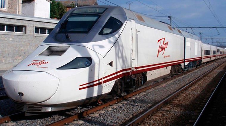 talgo-train-759