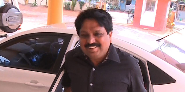 thachankary-training