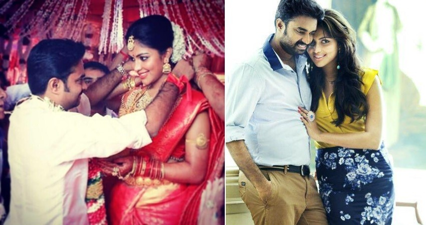 1469257233_amala-paul-her-husband-al-vijay