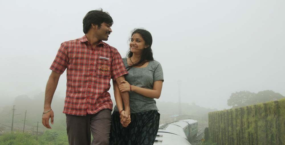 Dhanush-Thodari-Movie-Audio-Date-Confirmed-Latest-Kollywood-News-1000x509