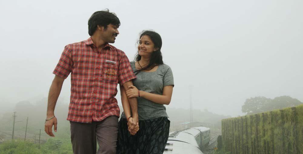 Dhanush-Thodari-Movie-Audio-Date-Confirmed-Latest-Kollywood-News-1000x509