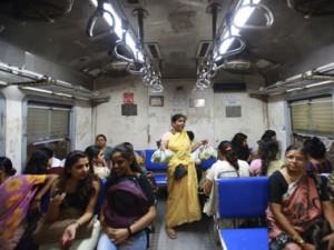Ladiescoach_Mumbai_Reuters