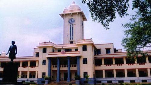 Kerala will ban campus politics, HC told by State government