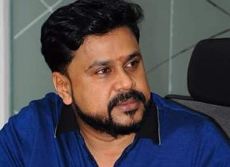 dileep dileep on new organization dileep fb post about actress attack