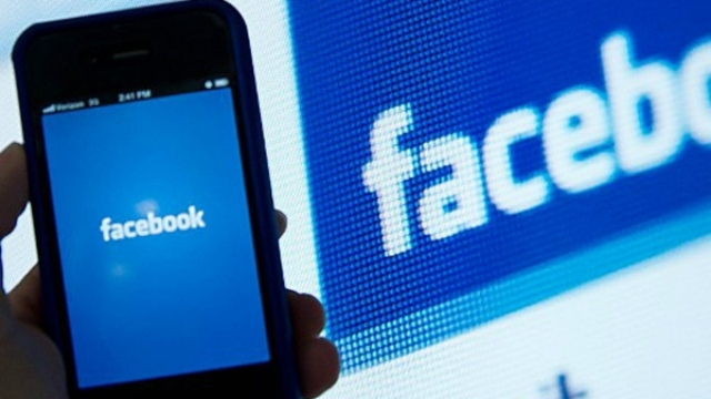 facebook finds solution to stop spreading nude pics