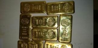 major gold hunt at nedumbassery nedumbassery 1.7 gold hunt