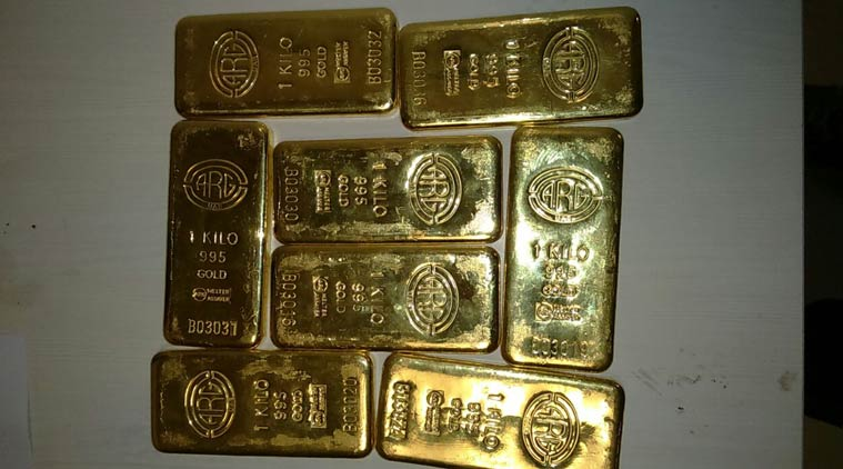 major gold hunt at nedumbassery nedumbassery 1.7 gold hunt