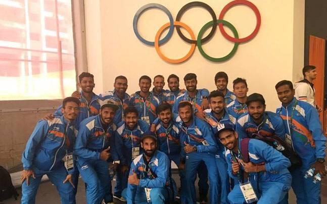 india-hockey-647_080416045859