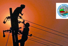 KSEB employee attacked for high electricity bill