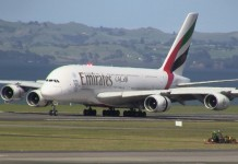laptop ban uplifted says emirates turkish airlines