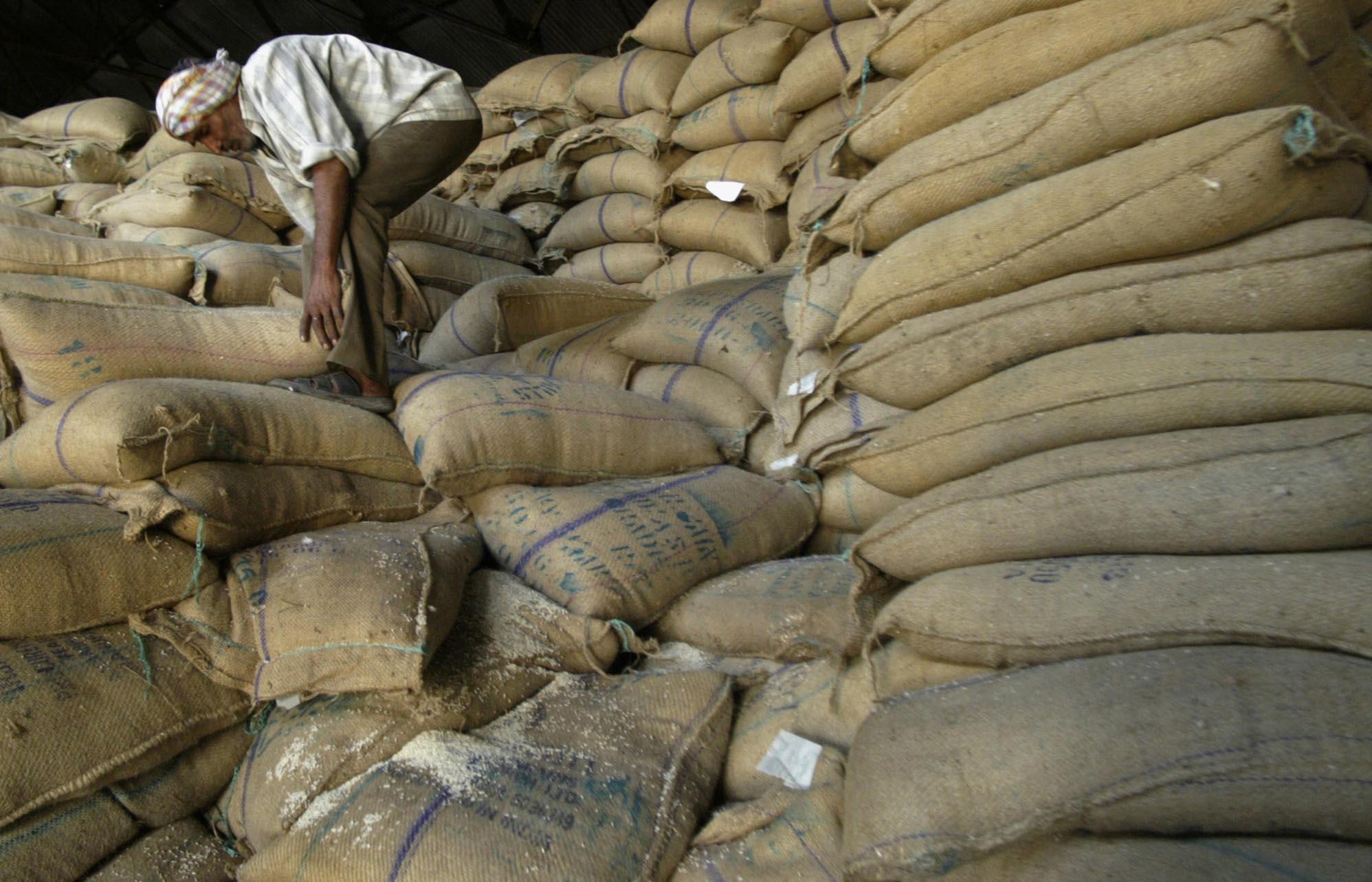 rice price increase kerala