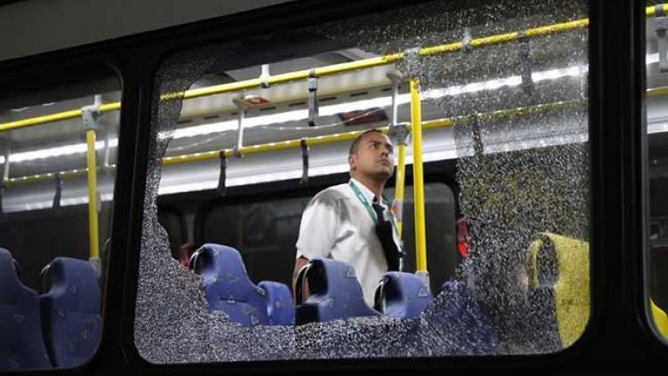 rio-olympics-bus-attack-afp_650x400_51470794643