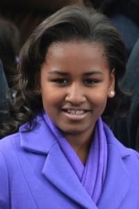 sasha-obama-profile