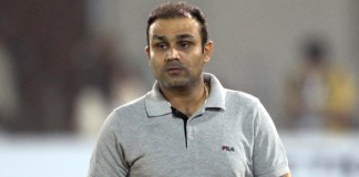 sewag invited as cricket coach