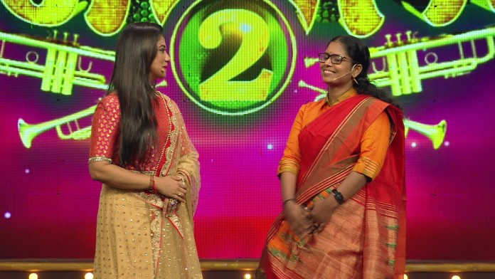 aswathy-jwala-in-comedy-super-nite/