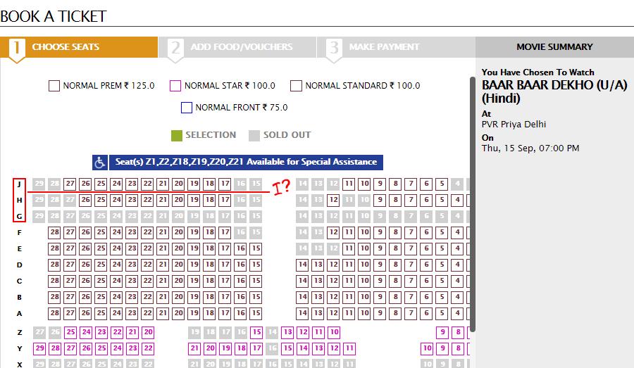 pvr-seats-1