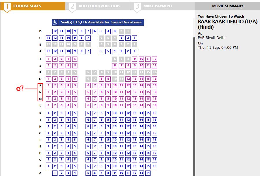 pvr-seats-2