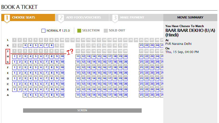 pvr-seats