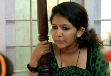 juhi rustagi interview