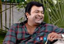 biju sopanam interview