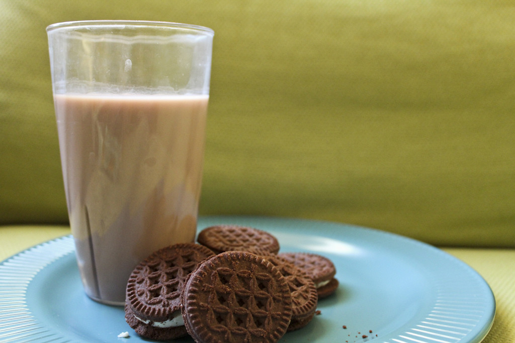 choclt-milk