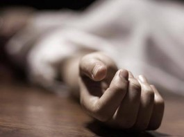 husband gifted wife her death as surprise gift