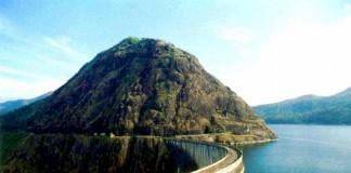 idukki idukki dam water level drops electricity crisis