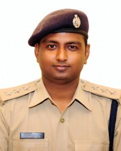 karuppaswami