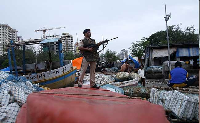 high alert at delhi