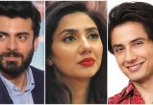 major happenings in film industry 2016