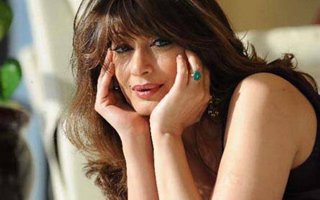 sunanda pushkar hotel room sunanda pushkar investigative report to be submitted before court today