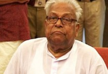 vs-achuthanandan VS achyuthanandan welcomes demolition of buildings in Munnar move